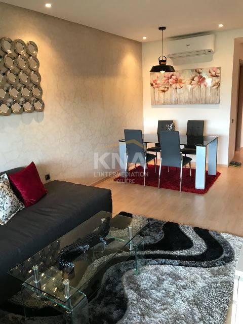 Appartement à Achat à Agdal Marrakech